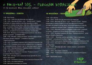 o-kuchnia_program