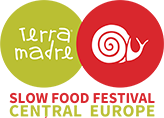 Terra Madre Slow Food Festival