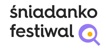 Śniadanko Festiwal