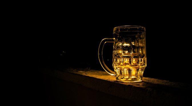 Marzec miesiącem piwnych festiwali!