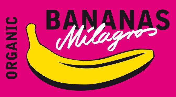 Prawdziwa cena banana. Co musisz wiedzieć, zanim go kupisz?